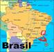 Fairchild Brasil