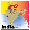 Fairchild India