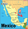 Fairchild Mexico