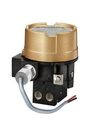 Explosion Proof I/P Pressure Transducers