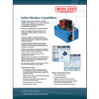 Soldo Wireless Capabilities