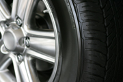 Tire Manufacturing Industries