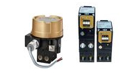 Explosion Proof I/P Transducers