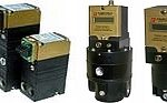 High Accuracy Electro-Pneumatic Transducers